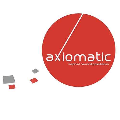 Axiomatic featured image