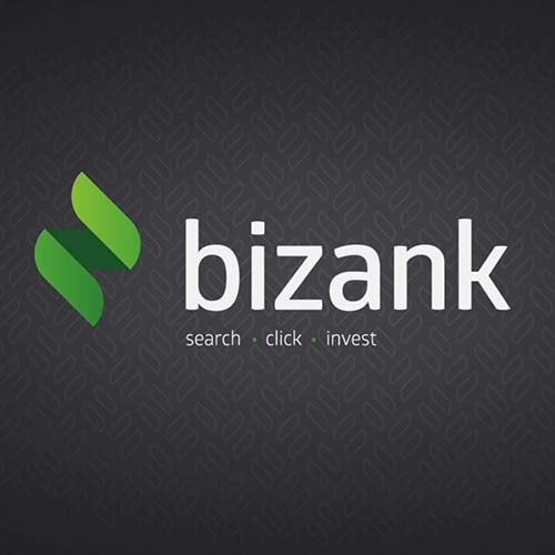 Bizank featured image
