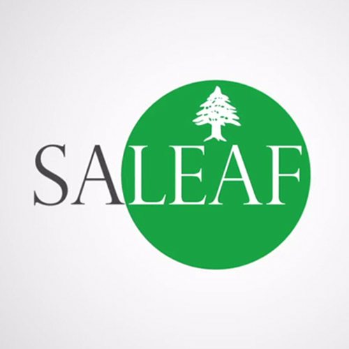 SALEAF Testimonial Video