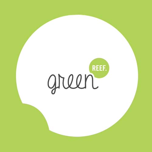 GreenReef featured image