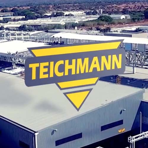 Teichmann featured image