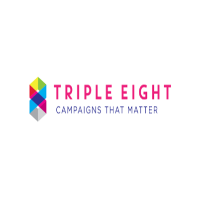 Triple Eight Agency