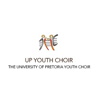 UP Youth Choir