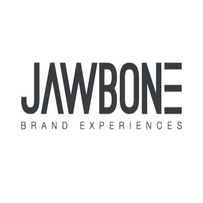 JAWBONE – M&M's marketing video