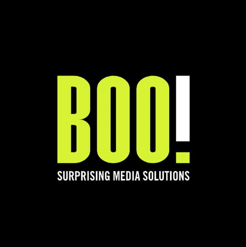 BOO! MEDIA – Street Art Project Braamfontein