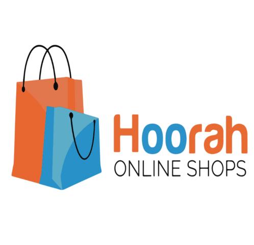 Hooray Online Shops – Testimonial