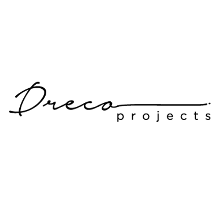 Dreco Projects – Showcase Mauritius House